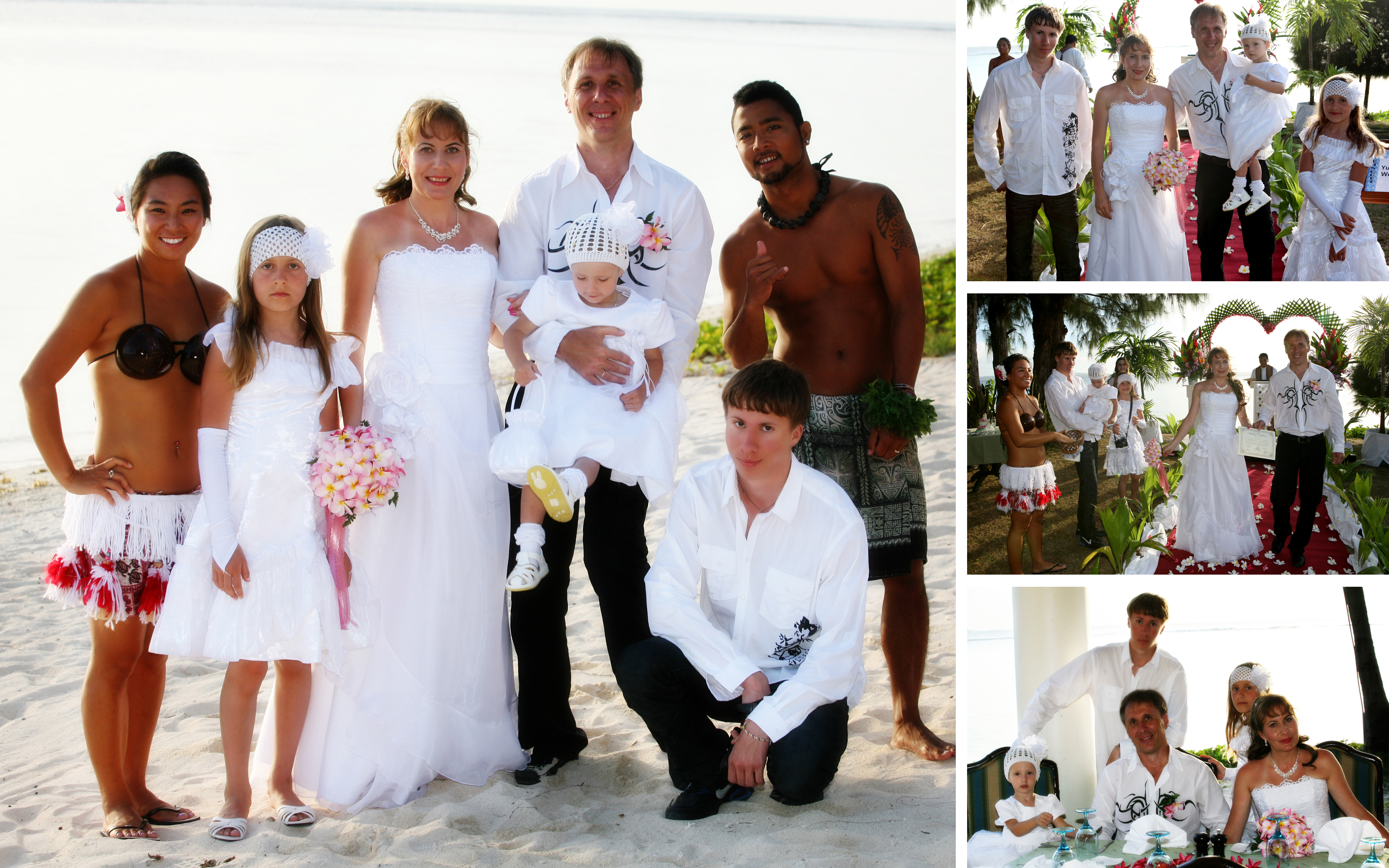 20th wedding anniversary pic saipans blog