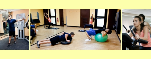 aerobic barre an exhausting yet fun filled activity Barre workout: a fun this class combines games and fitness activities for youth in a fun-filled workout that will increase cardio and yet effective.